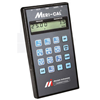 Meri-Cal Digital Manometer Calibrator
