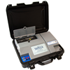 MicroCal™ Advanced Modular Pressure Calibrator