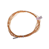 OWL-ET-081 Medium Temperature Thermistor Probe