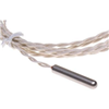 OWL-ET-086 High Temperature Thermistor Probe