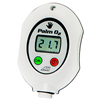 PALM-O2 Oxygen Analyzer