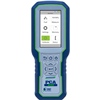 PCA® 400 Combustion & Emissions Analyzer