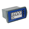 PD6600 Loop-Powered IS & Nonincendive Process Meter