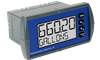 PD6600 Loop Leader Loop-Powered Process Meter