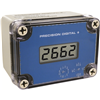 PD662 Survivor NEMA 4X Loop-Powered Process Meter
