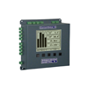 PD900 Consolidator Multi-Channel Controller