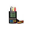 PD9501 Multifunction Calibrator