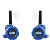 PDW30 Point-to-Point Wireless Process Signal Bridge
