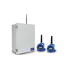 PDW90 Point-to-Multipoint Wireless Process Signal System