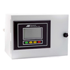 PI2 Oxygen Analyzer for Ultra High Purity Gases