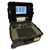 PIT5000 Pipeline Integrity Tester