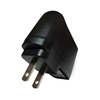 PSU-5VDC-USB-US Power Adapter