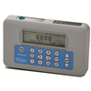 PT400 Portable Transit Time Flow Meter