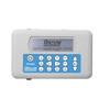 PT500 Portable Transit Time Flow Meter