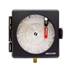 PW4 4 in Pressure Chart Recorder