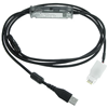 PXF USB Loader Cable
