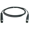 Probe Extension Cables