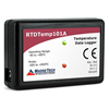 RTDTemp101A Data Logger