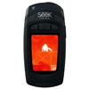 RevealXR FastFrame Thermal Imager