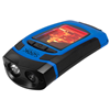 Reveal Thermal Imager