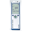 S2 Seven2Go Portable pH Meters