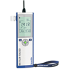 S3 Seven2Go Portable Conductivity Meters