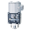 SA1100 Diaphragm Operated Pressure Switches