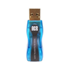 SB-USB SmartButton USB Adapter