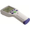 SG23 SevenGo Duo pH/Conductivity Meters