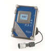 SLT 5.0 Ultrasonic Level & Flow Monitor