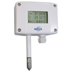 SRH300 Humidity and Temperature Transmitter