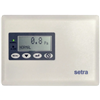 SRIM1 Room Isolation Monitor