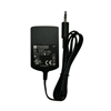 SRP-DM-PS Power Supply for SmartReader Plus Display Module