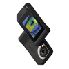 SW-AAA Shot Thermal Imager