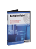 SamplerSight Software