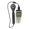 Series MVA Mini-Vane Thermo-Anemometer