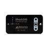 Shock300 Tri-Axial Shock Data Logger