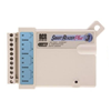 SmartReader Plus 3 Data Logger