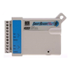 SmartReader Plus 9 Data Logger