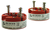 T51/T55 Programmable Two-Wire Transmitters