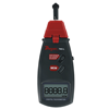 TAC-L Portable Digital Tachometer