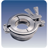 TCI Series Sanitary Fitting