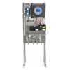 TDL600-SYS OptiPeak Moisture in Natural Gas Analyzer
