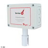 TE-OND/RND Outdoor Temperature Sensors