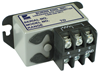 TL21/TL01 Analog Two-Wire Transmitters