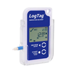 TRED30-16R 30 Day Display Temp. Logger W/ External Probe