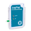 TREL-8 Multi Use Low Temp Logger With External Probe