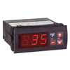 TS Digital Temperature Switch