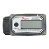 TTM Electronic Totalizing Meter