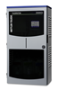 Thornton 3000CS Chloride/Sulfate Analyzer